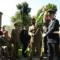 Caserta: All'Eremo di San Vitaliano ricordati i caduti delle missioni italiane