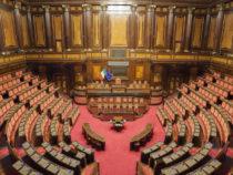 Riordino delle Carriere:  l'approvazione del disegno di legge si avvicina