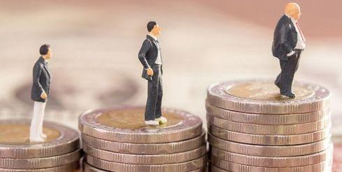 Stipendi: Aumento per gli statali nel 2020