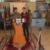 Afghanistan: Scuole di Guzarah, donato dal contingente italiano materiale informatico