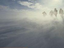 Missioni estero: Rientro in Italia dall'Antartide per i militari dell'Esercito del 10° Reggimento Genio Guastatori