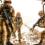 """Esercito: La Brigata """"Pinerolo"""" ha compiuto 198 anni"""