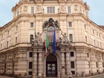 """Torino: Conferenza dal titolo """"Gli scenari di crisi nel Mediterraneo allargato"""""""
