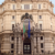 Torino: Scuola di applicazione dell'Esercito Italiano, studi strategici online per gli allievi