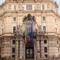 Torino: Concluso il Corso Comandanti di Corpo