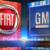 General Motors ha accusato Fiat Chrysler Automobiles di corruzione