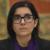 Vittime del dovere: Comunicato del Ministro Dadone della PA