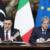 Immigrazione illegale: Le ambiguità di Roma nel rinnovo dell'accordo con la Libia