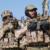 Forze Speciali Esercito: Concorso per il reclutamento di 40 (VFP 1), scade il 14 gennaio 2020