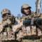 Base americana di Camp Darby: Il potenziamento del Comando Forze Speciali dell'Esercito