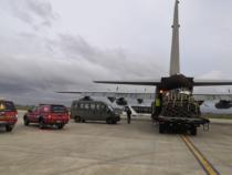 Terremoto Albania: Le Forze Armate italiane in aiuto alla popolazione
