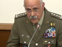 Difesa e Giustizia: Il codice penale militare di pace vedrà presto importanti modifiche