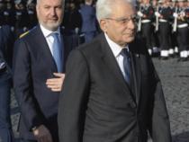 Gli investimenti fanno bene alla Difesa: Il punto di Alessandro Marrone (Iai)