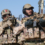 Attentato Iraq: Dubbi e perplessità circa il ferimento degli incursori italiani