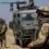 Attentato in Iraq: Cinque militari feriti ma non sono in pericolo di vita