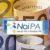NoiPA: Pubblicato il cedolino di maggio delle Forze Armate e di Polizia