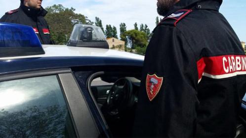 Un'eccellenza chiamata N.O.R.M.: Il Nucleo Operativo Radiomobile dei Carabinieri