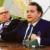 Sopravvissuto alla strage di Nassiriya: Il racconto del brigadiere capo dei carabinieri Roberto Gigli