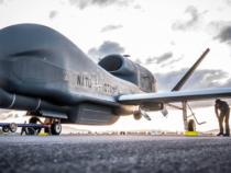 Base Sigonella: I droni della Nato