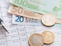 Stipendi dipendenti pubblici: A dicembre pagamento in anticipo