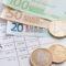 Dipendenti pubblici: Possibile aumento di stipendio a dicembre 2021