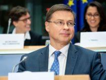 Legge di Bilancio 2020: Per l'Italia esiste il rischio di non conformità