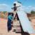 Libia: Caduto velivolo teleguidato italiano MQ 9 Reaper, Haftar ne rivendica l'abbattimento
