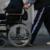 Pensioni: Assegnate le risorse per pagamento assegni sostitutivi dell'accompagnatore militare
