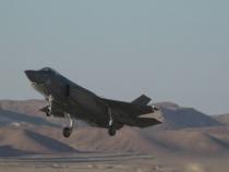 F-35: Perché fanno litigare Emirati e Israele. Il punto del generale Vincenzo Camporini