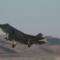 Israele: Addestramento Blue Flag con caccia F-35 italiani
