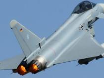 Berlino: Svelati i dettagli concreti del nuovo concept dell'Eurofighter ECR