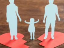 Assegno di mantenimento: Anche i nonni possono essere obbligati al versamento