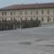 Missione Nato: La brigata Ariete in partenza per l'Afghanistan