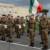 """Esercito: Cerimonia di saluto al 17° Reggimento Artiglieria contraerei """"Sforzesca"""", prossima partenza per il Kosovo"""