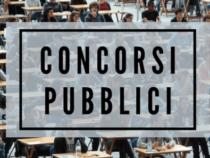 Decreto Covid: Come e quando ripartono i Concorsi Pubblici