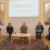 Caserme Verdi: In Italia sono 26 le infrastrutture che rientrano nel progetto dell'Esercito