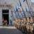 """Cagliari: Costituito il neo Reggimento Logistico """"Sassari"""