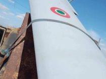 Droni caduti in Libia: Uno strano caso con poche risposte convincenti