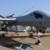 Libia: Sparito un drone di AFRICOM