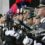 Assunzioni Forze dell'Ordine: L'Italia molto più avanti rispetto ad altri Paesi europei