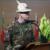 Kosovo: Il generale Michele Risi nuovo comandante della Kfor