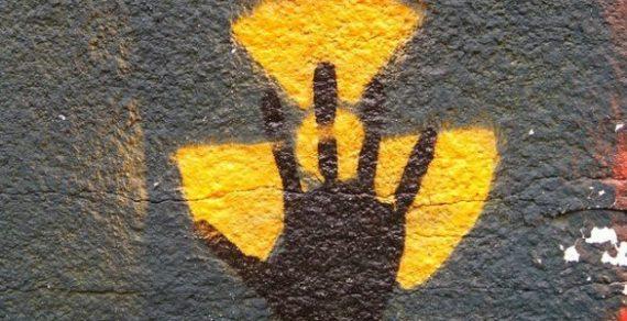 Armi nucleari: Gli errori che costerebbero la vita dell'uomo