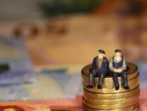 Pensioni maggio e giugno: Cambiano le date del pagamento