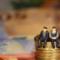 Riforma pensioni: Il Coronavirus potrebbe far slittare la ripresa delle trattative