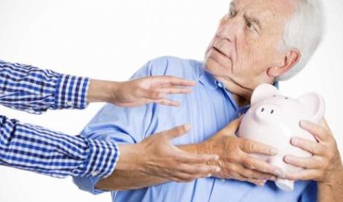 Pensioni: Conguaglio 2019, rischio che una parte dell'importo dovrà essere restituito