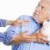 Pensioni, errore Inps: Azzerato bonus Poletti, chi ha diritto al rimborso