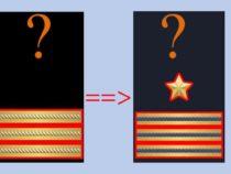 Riordino delle Carriere: nuova proposta da Stato Maggiore Difesa