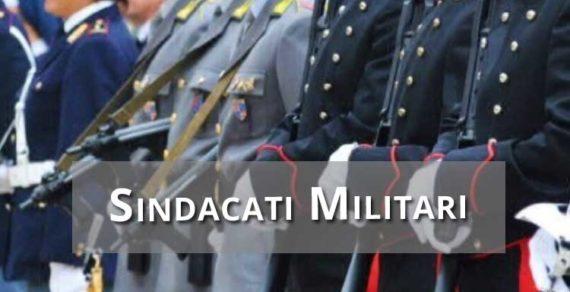 Legge Associazioni Sindacali dei Militari, la discussione approda in Senato.