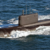 Estero: La Norvegia apre i porti ai sottomarini nucleari alleati