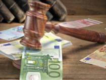 Fare causa: Quali sono le spese legali e quanto costa